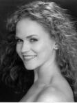 Julianne Kepley Net Worth